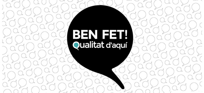 NOTICIA-benfet